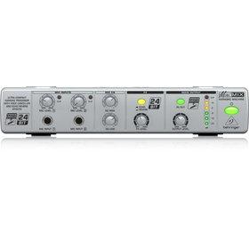Behringer - CREA  MIX800-EU