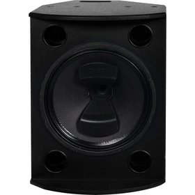 Tannoy - X2B - ENTE L/SPEAKER VX Net 12Q BLACK