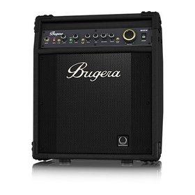 Bugera - CREA BXD12-EU