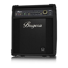 Bugera - X2C - CREA BXD12-EU