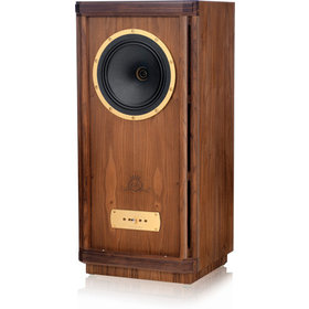Tannoy - LIFE STIRLING GR-OW
