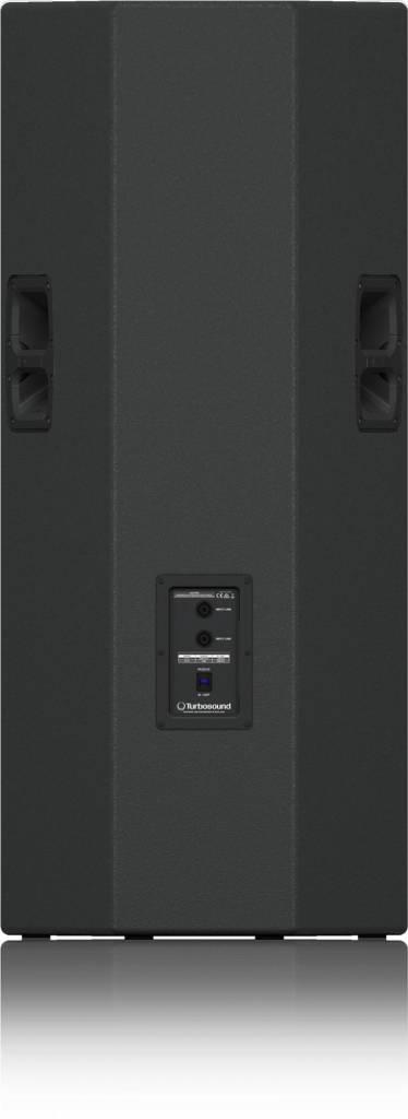 Turbosound - X2B - ENTE TMS153