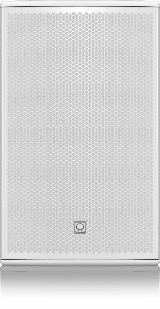 Turbosound - ENTE NUQ102-WH