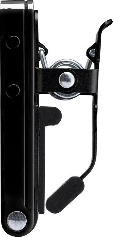 TC Electronic - X2C - CREA PolyTune Clip Black