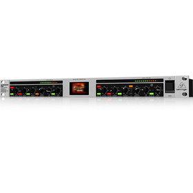 Behringer - X2C - CREA MIC2200-EU