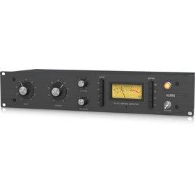 Klark Teknik - CREA 76-KT-EU