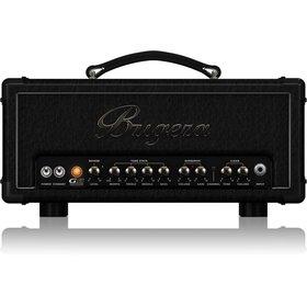 Bugera - X2C - CREA G5 INFINIUM-UK