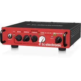 TC Electronic - CREA BH250-EU