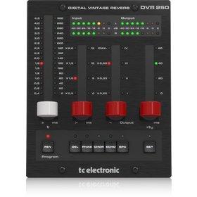 TC Electronic - X2C - CREA DVR250-DT