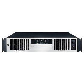 Lab Gruppen - ENTE C 10:4X Amp 4x250W/4ohm