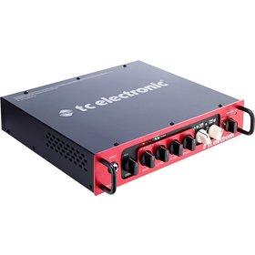 TC Electronic - CREA BH550 - EU