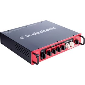 TC Electronic - X2C - CREA BH550 - EU