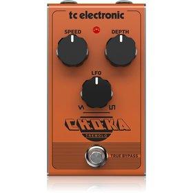TC Electronic - CREA CHOKA TREMOLO