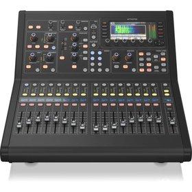 Midas - X2B - ENTE M32R LIVE-EU