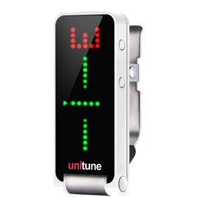 TC Electronic - X2C - CREA Unitune Clip