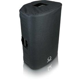 Turbosound - X2C - CREA TS-PC15-1