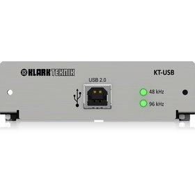 Klark Teknik - X2C - CREA KT-USB