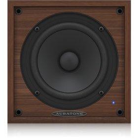Auratone - CREA C5A-EU
