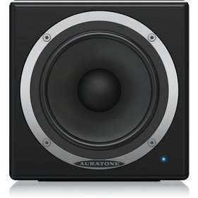 Auratone - CREA C50A-EU