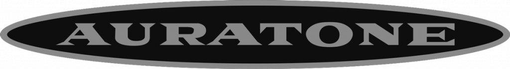 Auratone - X2C - CREA