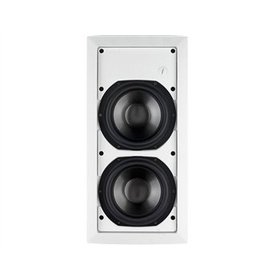 Tannoy - LIFE PROMO -  IW62 TS