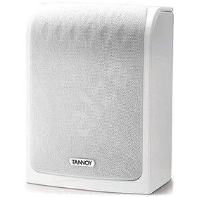Tannoy - X2C - LIFE PROMO - L/SPEAKER SATELLITE TFX WHITE