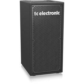 TC Electronic - X2C - CREA BC208