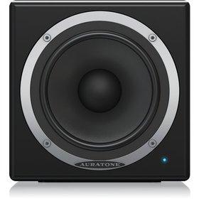 Auratone - X2C - CREA C50A-UK