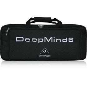 Behringer - CREA  DEEPMIND 6-TB