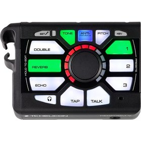 TC Helicon - X2C - CREA PERFORM V