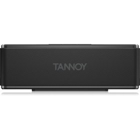 Tannoy - CREA LIVE MINI-EU
