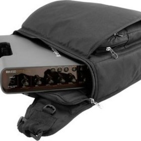 TC Electronic - X2C - CREA GIG BAG TCE RH450/RC4 REMOTE