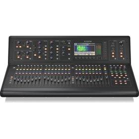 Midas - X2C - CREA M32 LIVE-EU