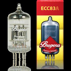 Bugera - X2C - CREA ECC83A