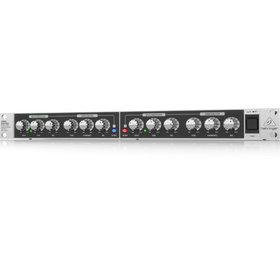 Behringer - X2C - CREA SX3040 V2-UK