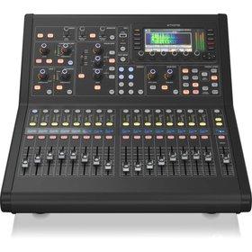 Midas - X2B - ENTE M32R LIVE-UK