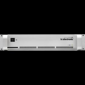 TC Electronic - ENTE Film 6000 MKII  SUB-D/XLR