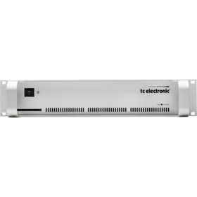 TC Electronic - X2B - ENTE Film 6000 MKII  SUB-D/XLR