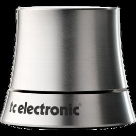 TC Electronic - X2C - CREA Level Pilot - 1 Units