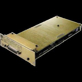 TC Electronic - X2B - ENTE AES/EBU Expansion, SUB-D, Mounted