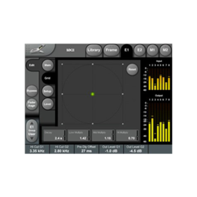 TC Electronic - ENTE Reverb 8 License