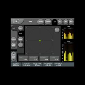 TC Electronic - X2B - ENTE Reverb 8 License