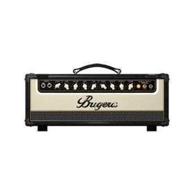 Bugera - X2C - CREA V55HD INFINIUM-UK