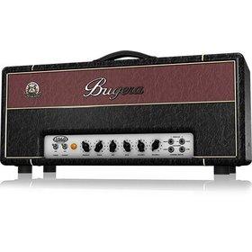 Bugera - X2C - CREA 1960 INFINIUM-UK