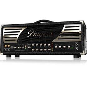 Bugera - X2C - CREA 333XL INFINIUM-UK