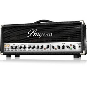 Bugera - X2C - CREA 6262 INFINIUM-UK