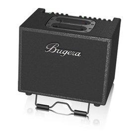 Bugera - CREA AC60-UK