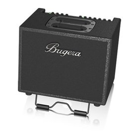 Bugera - X2C - CREA AC60-UK
