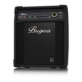 Bugera - CREA BXD12-UK