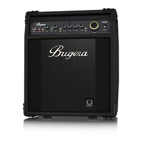 Bugera - X2C - CREA BXD12-UK